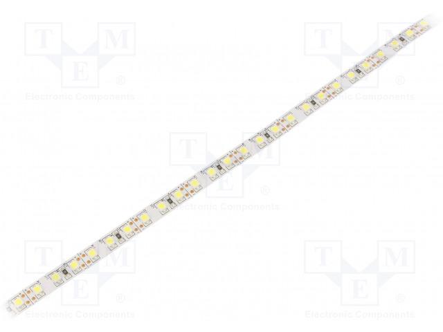 TRON 00201670 - Pásek LED