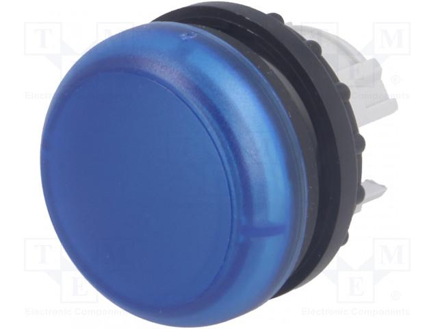 EATON ELECTRIC M22-L-B - Kontrolllämpchen