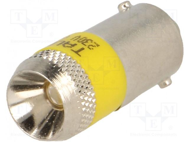 ABB 1SFA616921R2223 - Žárovka LED