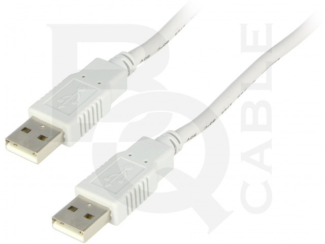 BQC-USB2AA/5 BQ CABLE, Kábel