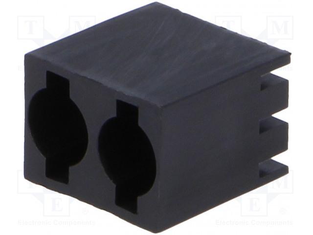 FIX&FASTEN FIX-LED-310 - Objímka diody LED