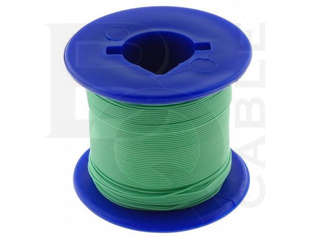 KYNAR-GR/100 BQ CABLE, Wire