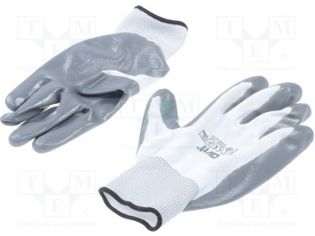 AVIT AV13072 - Pracovní rukavice