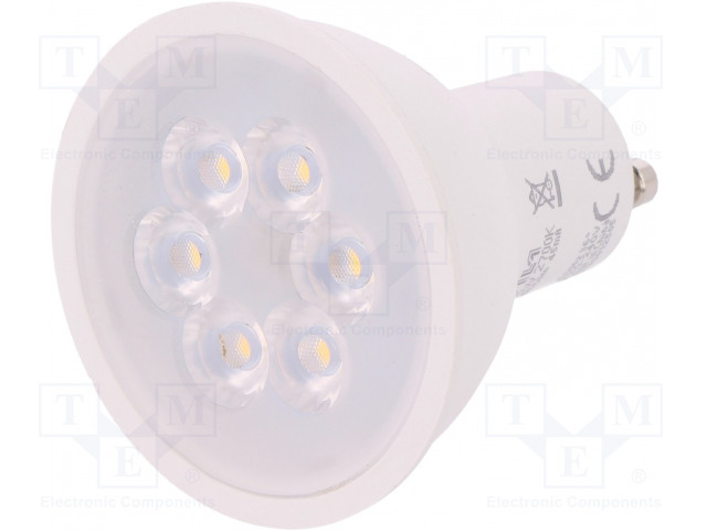 PILA 929001371131 - Žárovka LED