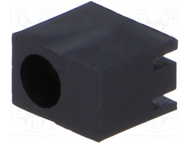 FIX&FASTEN FIX-LED-301A - Objímka diody LED