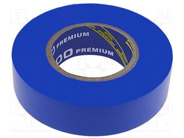 ANTICOR ELECTRIX 200 PREMIUM - Páska: elektroizolační
