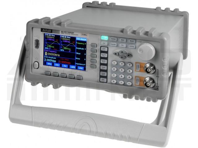 AX-DG1005AF