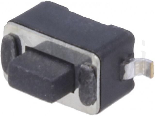 DTSM32N-F NINIGI, Microîntrerupător TACT