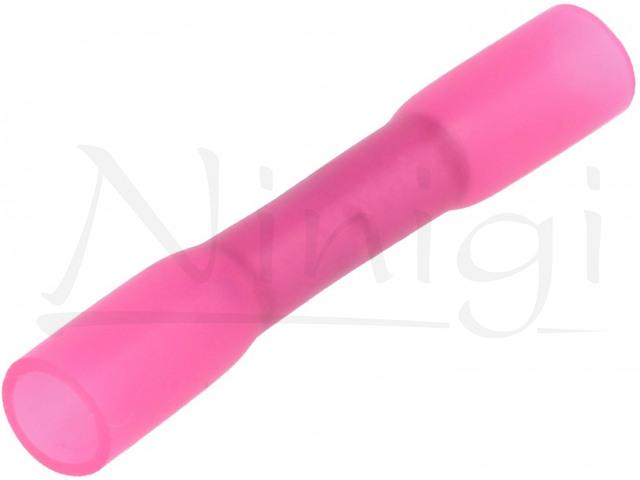 ST-061/R NINIGI, Tulejka połączeniowa