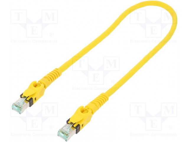 HARTING 09488484745005 - Patch cord