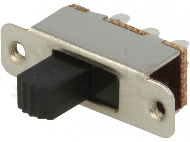 SS4022P2W NINIGI, Interruptor