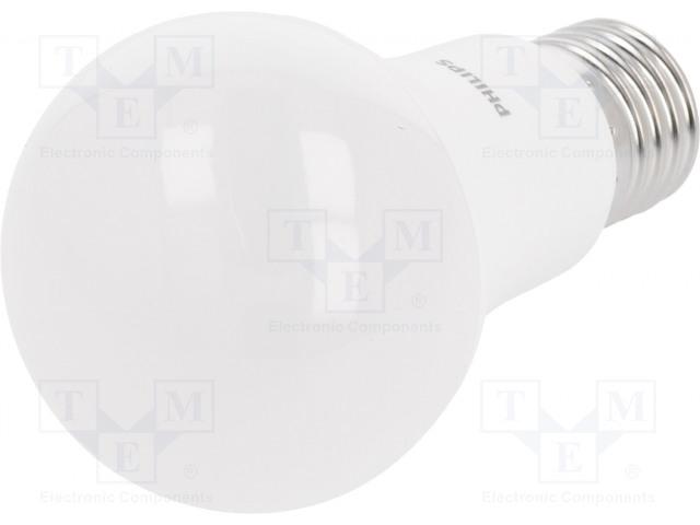 PHILIPS 8718696510322 - Žárovka LED