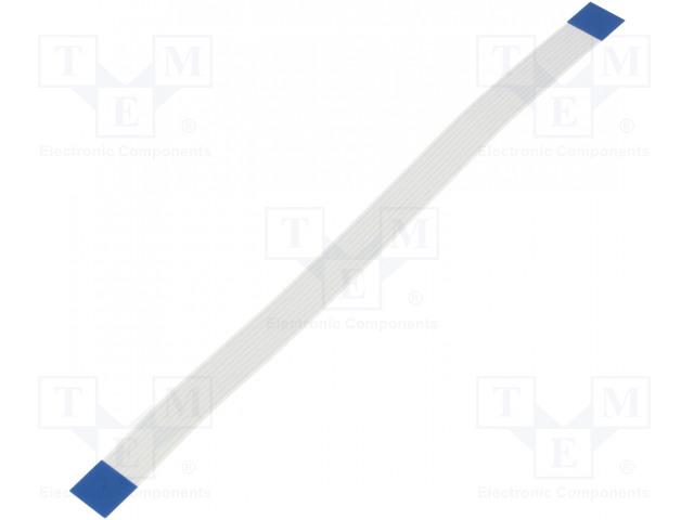MOLEX 98267-0233 - Kabel FFC