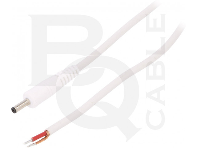DC.CAB.0711.0150 BQ CABLE, Kábel