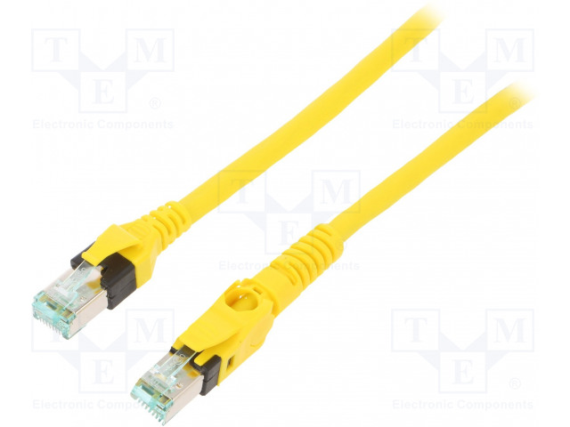 HARTING 09488447745030 - Patch cord