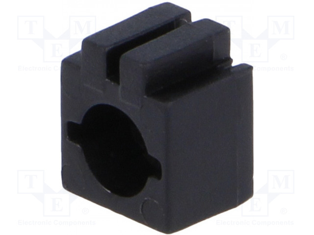 FIX&FASTEN FIX-LED-319 - Objímka diody LED