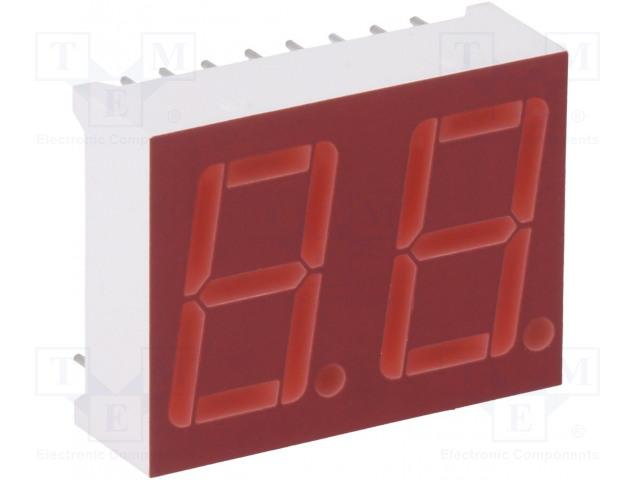 LITEON LTD-6910HR - Monitor: LED