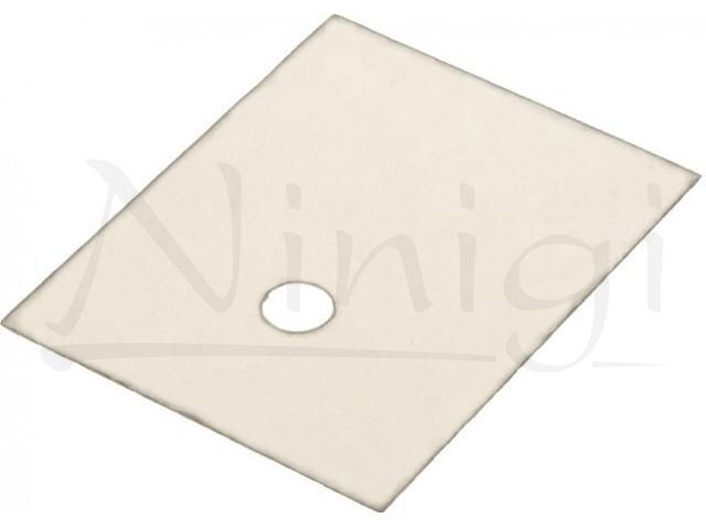 MICA-SOT93 NINIGI, Teplovodivá podložka