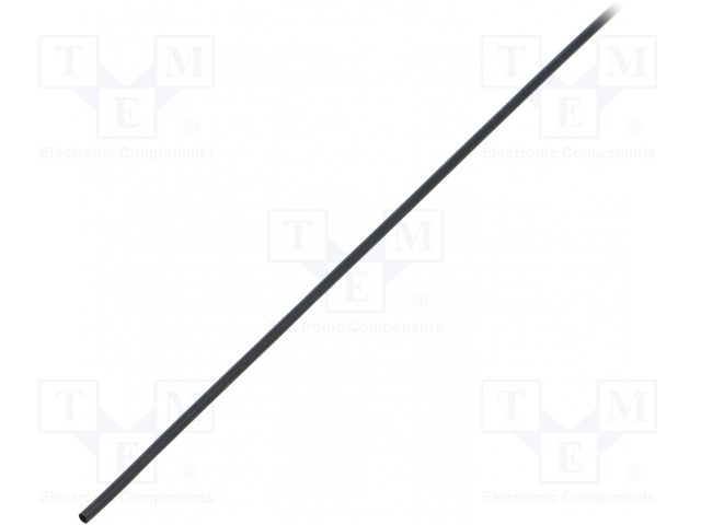 TE Connectivity RNF-3000-1.5/0.5-0-STK - Термоусадочная трубка