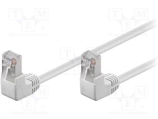 Goobay 96060 - Patch cord
