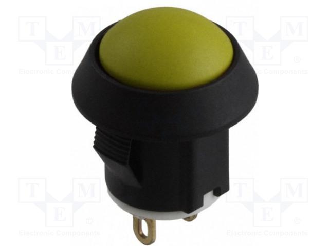 C&K AP4D500SZBE - Schalter: Druck