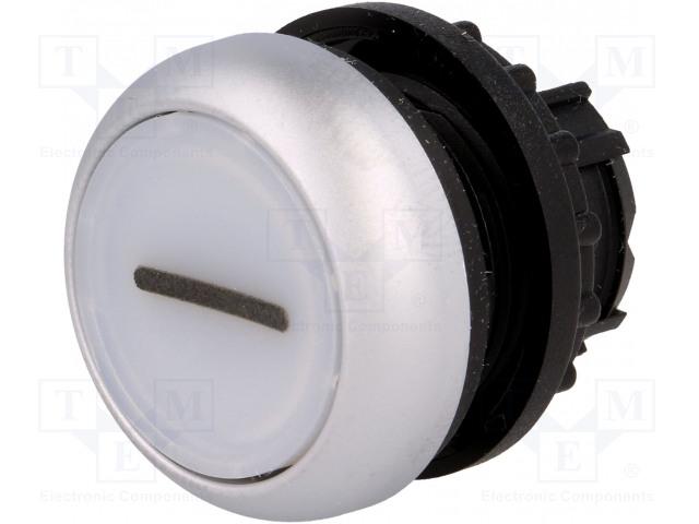 EATON ELECTRIC M22-DRL-W-X1 - Schalter: Druck