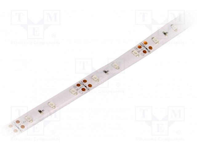 OPTOFLASH OPBL3528-30012SG - Pásek LED