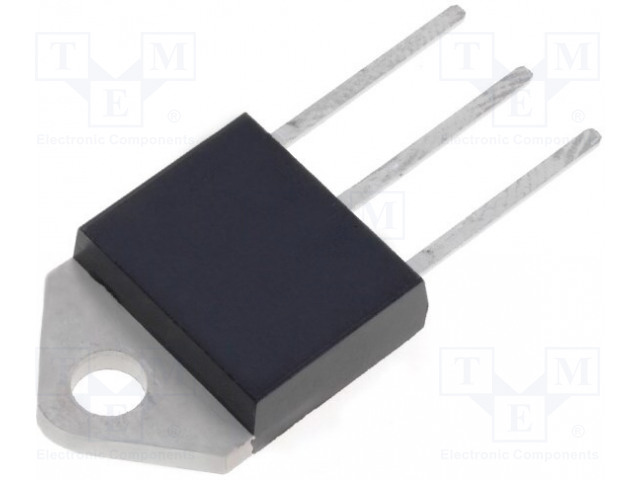 STMicroelectronics BTA41-800BRG - Triak