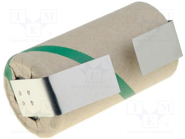 BYD Company Limited BH-SC2800PP BL - Akum: Ni-MH