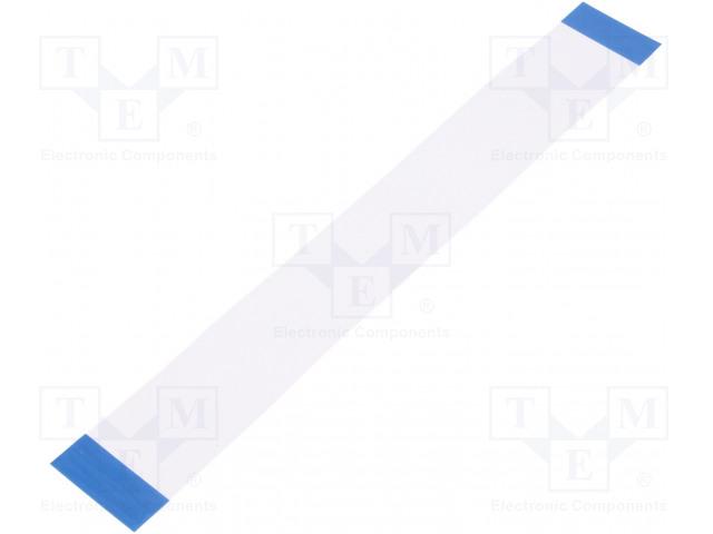 MOLEX 98266-0435 - Kabel FFC