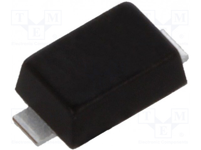 DIODES INCORPORATED AL5809-25P1-7 - Driver