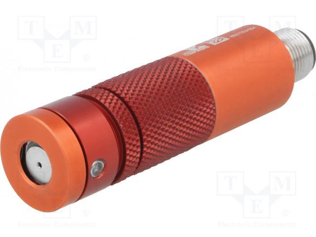 Laser Components FP-HD-L-520-7-30-F - Modul: laserový