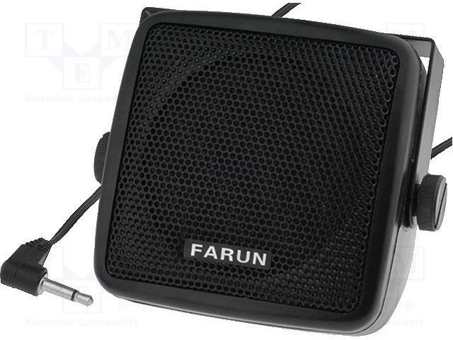 FARUN KLS 150 - Reproduktor pro CB