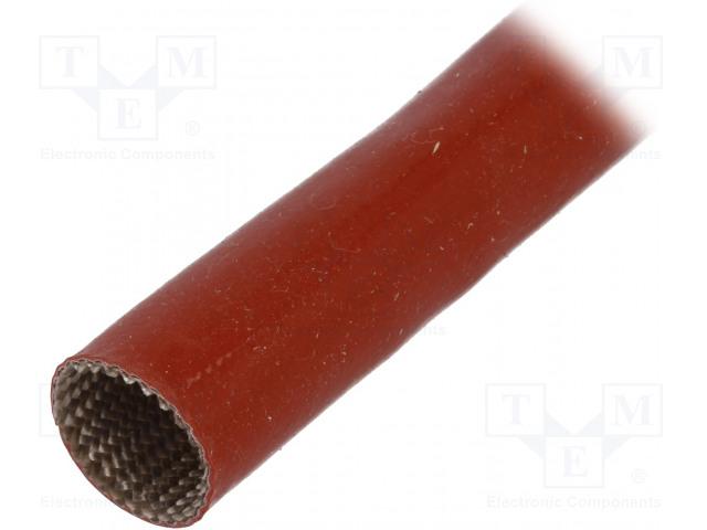FAVIER SCS4KV 14.0 RB 5 - Elektroizolačná trubica