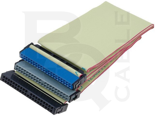 CAB-ATA-100/1 BQ CABLE, Cable