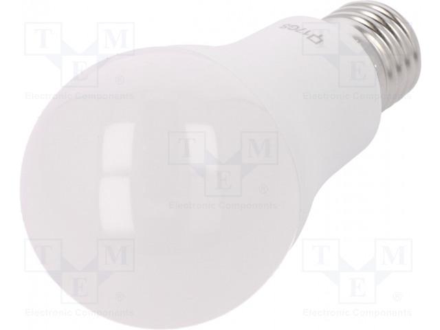 PILA 929001365531 - Žárovka LED