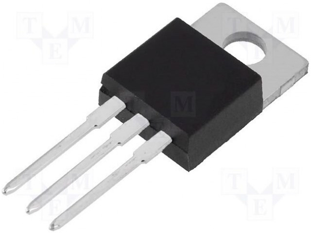 Panasonic SMD Condensateur Low aréoport 220uf 6,3 V 6,3x5,8 105 ° FK New #bp 4 pc