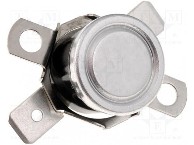 BT-L-060 - Čidlo: termostat