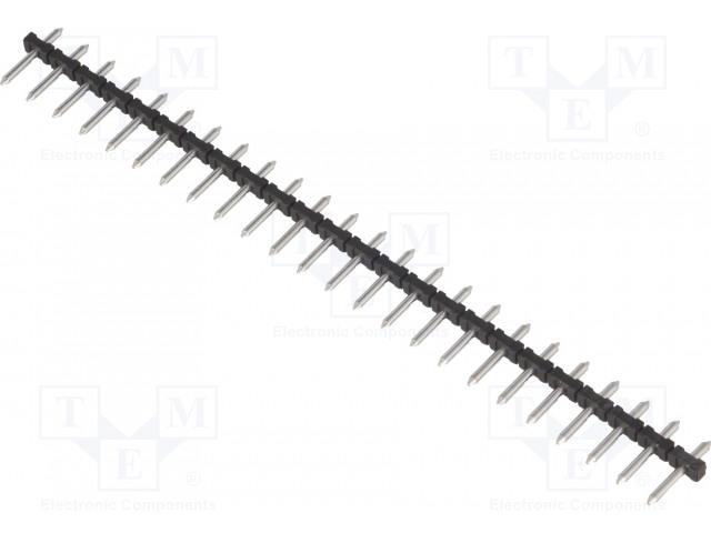 NINIGI TB-5.0-PIN-24 - Kolíkové