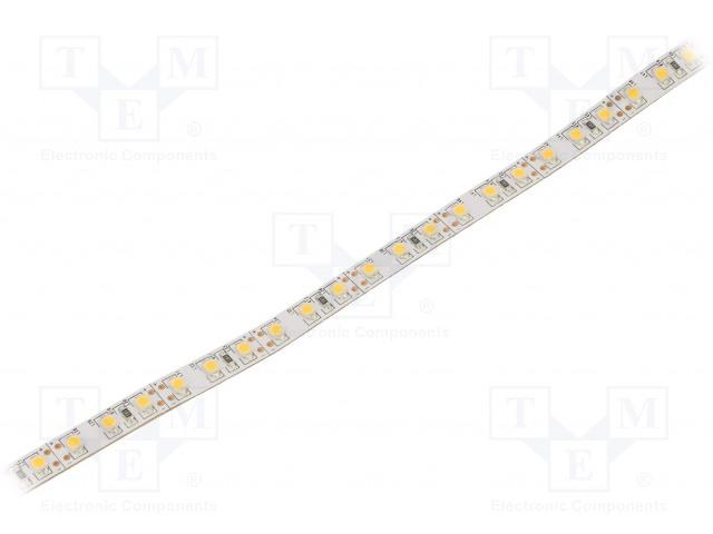 TRON 00201671 - Pásek LED