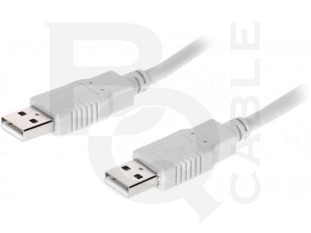 BQC-USB2AA/2 BQ CABLE, Kábel