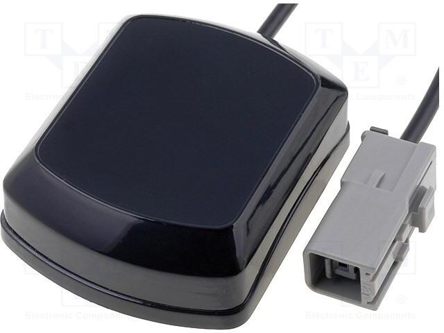 BLUEBIRD ANT.GPS.HRSGT5 - Antenne