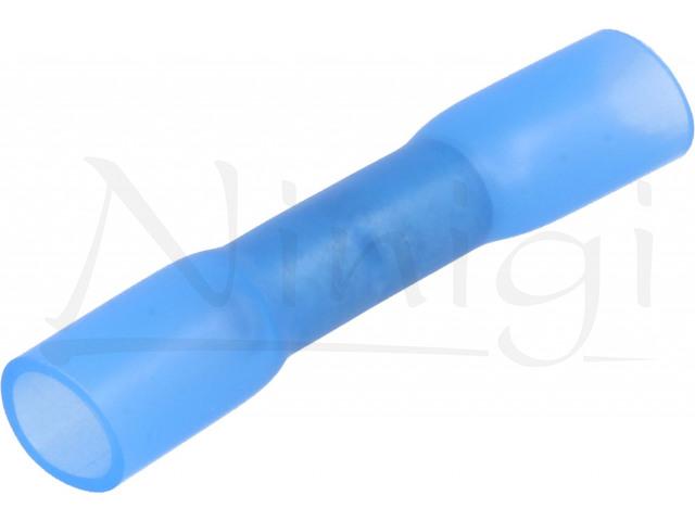 ST-061/B NINIGI, Tulejka połączeniowa