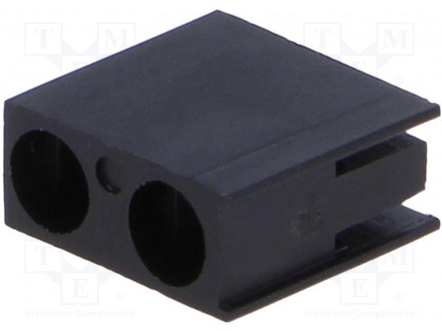 FIX&FASTEN FIX-LED-306A - Objímka diody LED