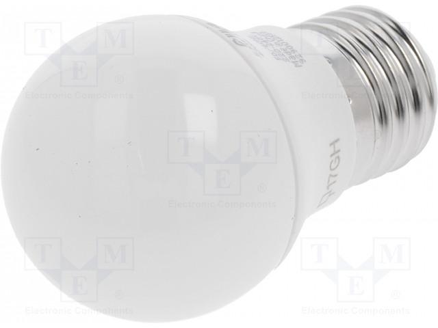 PILA 8727900964295 - Žárovka LED
