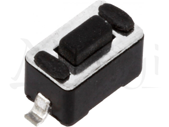 DTSM31N-F NINIGI, Mikroprzełącznik TACT