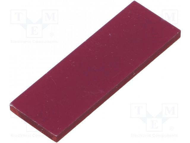 ITALTRONIC P05010835S - Čelní panel