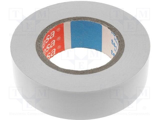 TESA 53948-00066-25 - Izolační páska