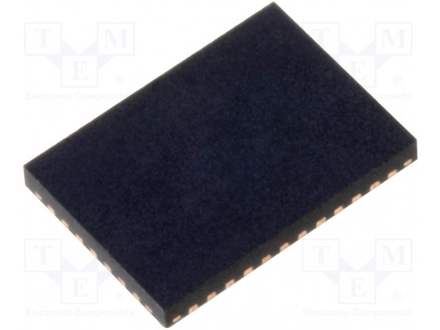Analog Devices (Linear Technology) LTC3738CUHF#TRPBF - PMIC