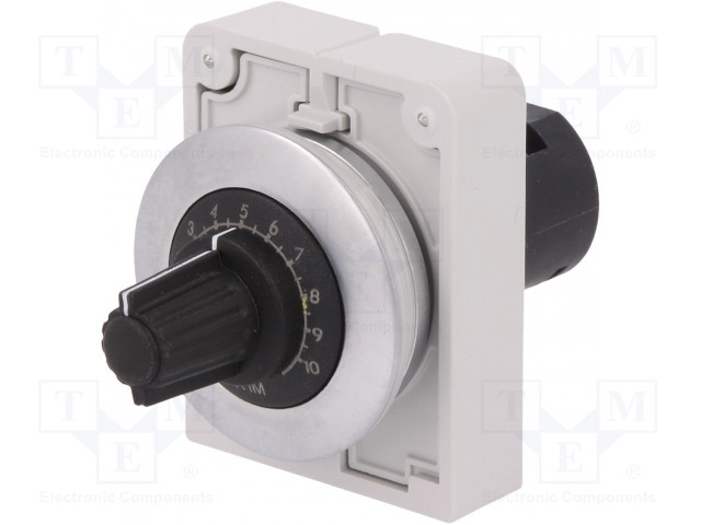 EATON ELECTRIC M30C-FR1M - Potenciometr